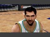 NBA 2K9 Screenshot #212 for Xbox 360 - Click to view