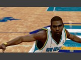 NBA 2K9 Screenshot #213 for Xbox 360 - Click to view