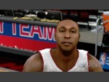 NBA 2K9 Screenshot #215 for Xbox 360 - Click to view