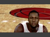 NBA 2K9 Screenshot #216 for Xbox 360 - Click to view