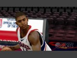 NBA 2K9 Screenshot #217 for Xbox 360 - Click to view