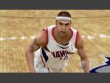 NBA 2K9 Screenshot #218 for Xbox 360 - Click to view