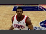 NBA 2K9 Screenshot #220 for Xbox 360 - Click to view