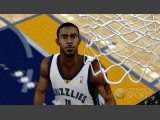 NBA 2K9 Screenshot #221 for Xbox 360 - Click to view