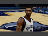 NBA 2K9 Screenshot #222 for Xbox 360 - Click to view