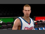 NBA 2K9 Screenshot #223 for Xbox 360 - Click to view