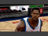 NBA 2K9 Screenshot #225 for Xbox 360 - Click to view