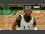 NBA 2K9 Screenshot #227 for Xbox 360 - Click to view