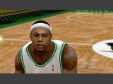 NBA 2K9 Screenshot #228 for Xbox 360 - Click to view