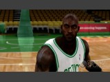 NBA 2K9 Screenshot #229 for Xbox 360 - Click to view