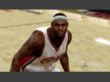 NBA 2K9 Screenshot #232 for Xbox 360 - Click to view
