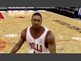 NBA 2K9 Screenshot #233 for Xbox 360 - Click to view