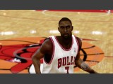 NBA 2K9 Screenshot #234 for Xbox 360 - Click to view