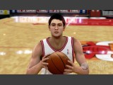 NBA 2K9 Screenshot #235 for Xbox 360 - Click to view