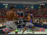 Knockout Kings 2003 Screenshot #1 for NGC - Click to view