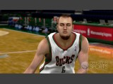 NBA 2K9 Screenshot #238 for Xbox 360 - Click to view