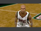 NBA 2K9 Screenshot #239 for Xbox 360 - Click to view