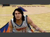 NBA 2K9 Screenshot #241 for Xbox 360 - Click to view