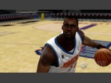 NBA 2K9 Screenshot #242 for Xbox 360 - Click to view