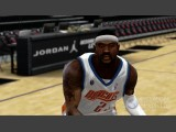 NBA 2K9 Screenshot #243 for Xbox 360 - Click to view