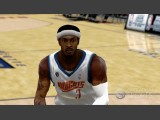 NBA 2K9 Screenshot #244 for Xbox 360 - Click to view