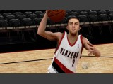 NBA 2K9 Screenshot #245 for Xbox 360 - Click to view