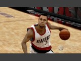 NBA 2K9 Screenshot #247 for Xbox 360 - Click to view