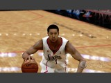 NBA 2K9 Screenshot #248 for Xbox 360 - Click to view