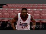 NBA 2K9 Screenshot #250 for Xbox 360 - Click to view