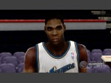 NBA 2K9 Screenshot #251 for Xbox 360 - Click to view