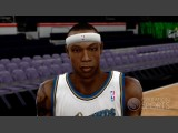 NBA 2K9 Screenshot #252 for Xbox 360 - Click to view