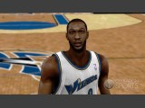 NBA 2K9 Screenshot #253 for Xbox 360 - Click to view