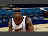 NBA 2K9 Screenshot #254 for Xbox 360 - Click to view