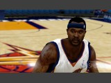 NBA 2K9 Screenshot #255 for Xbox 360 - Click to view