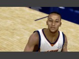 NBA 2K9 Screenshot #256 for Xbox 360 - Click to view