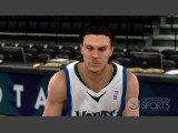 NBA 2K9 Screenshot #258 for Xbox 360 - Click to view