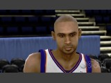 NBA 2K9 Screenshot #259 for Xbox 360 - Click to view