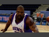 NBA 2K9 Screenshot #260 for Xbox 360 - Click to view