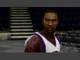NBA 2K9 Screenshot #261 for Xbox 360 - Click to view