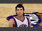 NBA 2K9 Screenshot #262 for Xbox 360 - Click to view