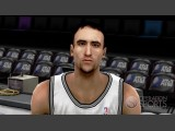 NBA 2K9 Screenshot #265 for Xbox 360 - Click to view