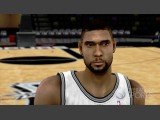 NBA 2K9 Screenshot #266 for Xbox 360 - Click to view