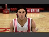 NBA 2K9 Screenshot #267 for Xbox 360 - Click to view