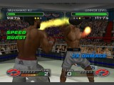 Knockout Kings 2003 Screenshot #4 for NGC - Click to view
