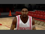 NBA 2K9 Screenshot #268 for Xbox 360 - Click to view