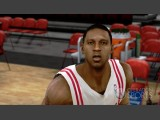 NBA 2K9 Screenshot #269 for Xbox 360 - Click to view