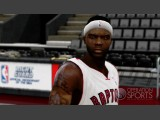 NBA 2K9 Screenshot #271 for Xbox 360 - Click to view