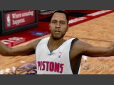 NBA 2K9 Screenshot #274 for Xbox 360 - Click to view
