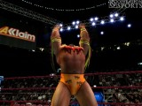 Legends Of Wrestling: Showdown Screenshot #1 for Xbox - Click to view