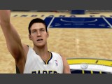 NBA 2K9 Screenshot #278 for Xbox 360 - Click to view